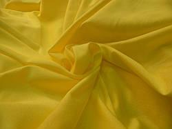 Бифлекс Корея желтый