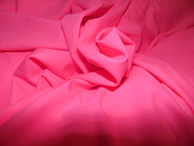 Бифлекс Италия розовый