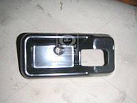 Розетка привода внутреннего правая (покупн. ГАЗ)