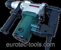 Перфоратор вертикальный бочковой Eurotec RH 208, фото 1