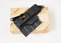 Оригинальный фильтр коробки передач Toyota Camry V40 COROLLA VERSO LEXUS RAV4 AVENSIS