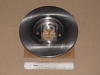 Диск тормозной  FIAT, LANCIA, ALFA 145, ALFA 146, ALFA 155 передн. (пр-во REMSA)