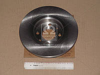 Диск тормозной  FIAT, LANCIA, ALFA 145, ALFA 146, ALFA 155 передн. (производство REMSA) (арт. 6191.00), ACHZX