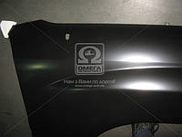 Крыло переднее правое Toyota LANDCRUISER 98-08 (производство TEMPEST) (арт. 490571312), AHHZX