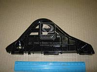Кронштейн бампера переднего, правый (пр-во Toyota)
