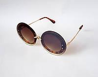 Очки солнцезащитные Miu Miu (Миу Миу)