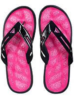 Обувь летняя женская