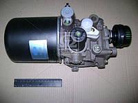 Модуль подготовки воздуха ГАЗ 33104,33106 (осушитель) (покупн. ГАЗ)