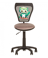 Детское кресло MINISTYLE (Министиль Сова) SOVA