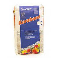 «Mapei» Керабонд-Т, белый