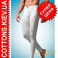Термо штаны мужские фирмы B.Spade