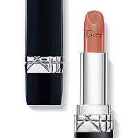 Помада Christian Dior Rouge Dior Couture Colour