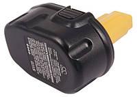 Аккумулятор DeWalt DE9092 (1500mAh ) CameronSino