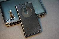 Чехол книжка для  LG L Bello Dual  D335 D337