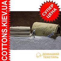 Одеяло с верблюжей шерсти 200*220фирма NILTEKS