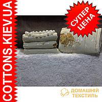 Одеяло с верблюжей шерсти 160*220фирма Kessar Polo