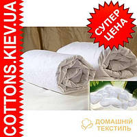 Одеяло шелкопряд 2,5 кг200*220 фирма ( Kunmeng )