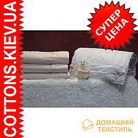 Одеяло с овчины 160*220 фирма (Kessar Polo)OVC