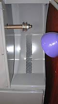 Станок для ремонта обуви обтачивающий (СОМ), фото 2