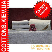 Одеяло с овчины160*220 фирма Kessar Polo