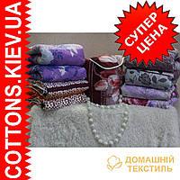 Одеяло с полиэфирного волокна 150*210