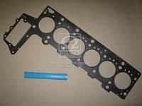 Прокладка головки блока цилиндров BMW M57 D25 00- 1.65MM 3! (пр-во GOETZE)