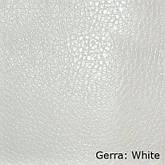 gerra_white.jpg