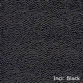 inci_black.jpg