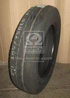 Шина 185/75R16C 104/102R R666 (LingLong)