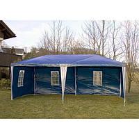 Павильон-палатка для свадеб,кейтеринга 3х6м