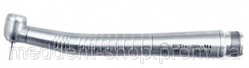 Наконечник турбинный НСТф-300 М4 , В2, фото 2