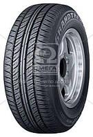 Шина 285/50R20 112V GRANDTREK PT2A (Dunlop)