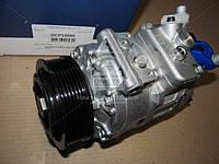 Компрессор кондиционера VW (Пр-во Denso)