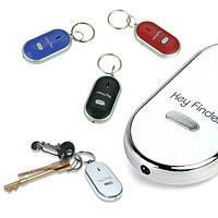 Брелок для ключей QF 315
