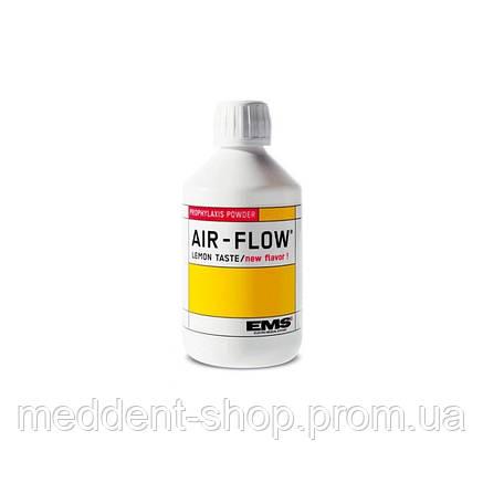 Сода для содоструйного аппарата ЛИМОН  AirFlow EMS, фото 2