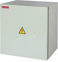 Ящик с понижающим трансформатором ЯТП-0,4 220 24В IP54