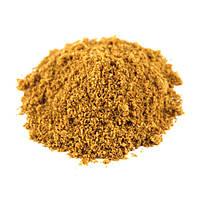 Кумин (зира) молотый Индия, 200 гр
