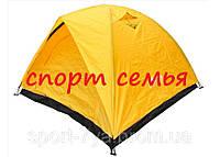 Палатка 4 местная SS-HW-T06