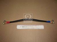 Перемычка АКБ 25 мм.кв.(латунь) (производство Альфа Сим) (арт. 12625), AAHZX