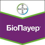 Прилипач БиоПауэр  (тара 5 л) - Bayer