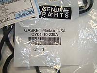 Прокладка клапанной крышки правой ГБЦ Mazda CX-9