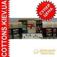 Набор полотенец кухня 30*50 упаковка6шт (newecsklz)