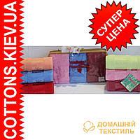 Набор полотенец кухня 30*50 упаковка6шт (newecskl)