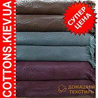 Набор полотенец хлопок  50*90-1шт 70*140-1шт фирмы ARYA