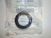 Уплотнительное кольцо клапанной крышки Mazda CX-9