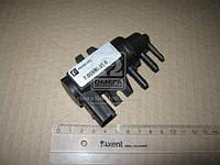 Преобразователь давления, управление ОГ (производство Pierburg) (арт. 7.00580.01.0), AFHZX