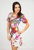 Женские платья +от производителя. Платье 2061 ш  $, фото 1