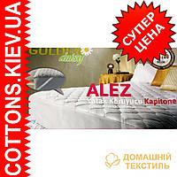 Наматрасники фирмы ALEZ 6236