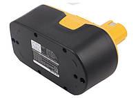 Аккумулятор Ryobi P520 (1500mAh ) CameronSino