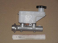 Цилиндр тормозной главный (пр-во Mobis)